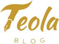 #teolablog - din Bagajul cu Vise